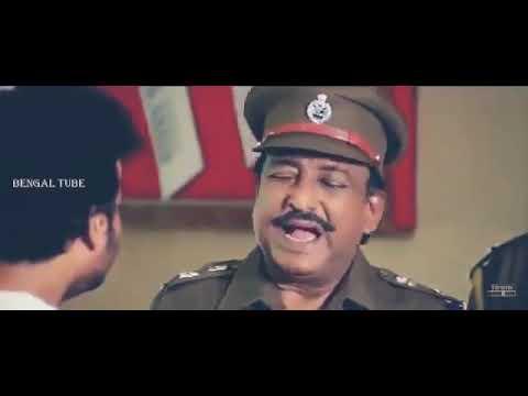 দেবের রংবাজ  মুভি rangbaaz kolkata bengali movie full rangbaaz kolkata bangla movie 2014