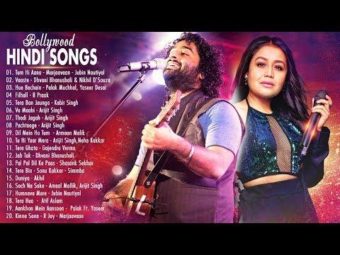 Hindi Heart touching Song 2020 💖 Bollywood Hits Songs 2020 July 💖 New Hindi Romantic Songs 2020