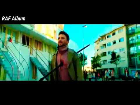 #music#video#Bangla#BD.   এরই নাম ভালোবাসা