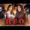 Red (2020) Full Movie in Hindi Dubbed || Ram || New South Indian Movies Dubbed in Hindi 2020 Full