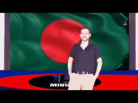 BANGLA BEST SONG VIDEO BANGLADESH DHAKA(13)