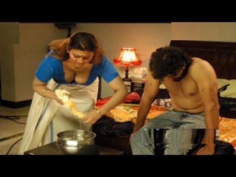 A True romantic love story crime patrol dehati hot EPISODE of today Criminal  story||DIGITAL CRIME||