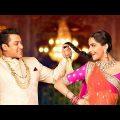 Salman Khan Latest Hindi Full Movie | Sonam Kapoor, Neil Nitin Mukesh