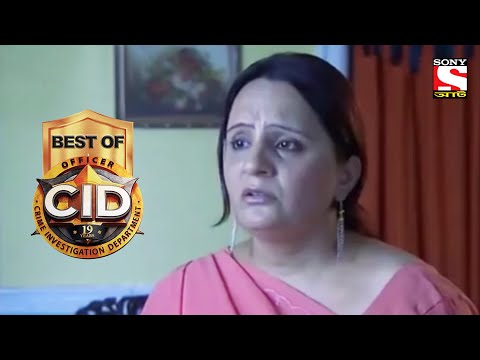 Best of CID (Bangla) – সীআইডী -Khoon Ka Raaz Jahaz Mein – Full Episode