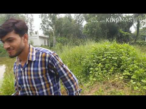 Junior CID Episode (4) Robbery On Road in lockdown