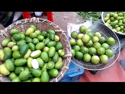Bangladesh ( ছিরামিক্স বউ বাজার)