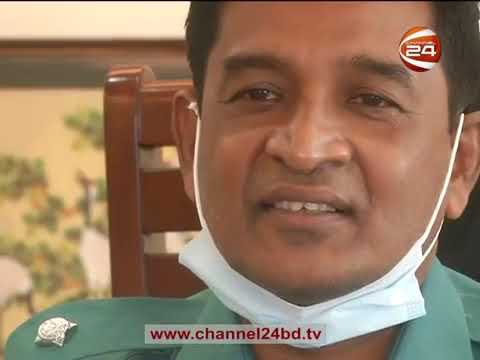 Bangla Crime Investigation Program | Searchlight | Channel 24 | করনার ফ্রন্টলাইনার
