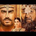 Arjun Kapoor Latest 2020 Hindi Full Movie   Sanjay Dutt, Kriti Sanon, Ashutosh Gowariker