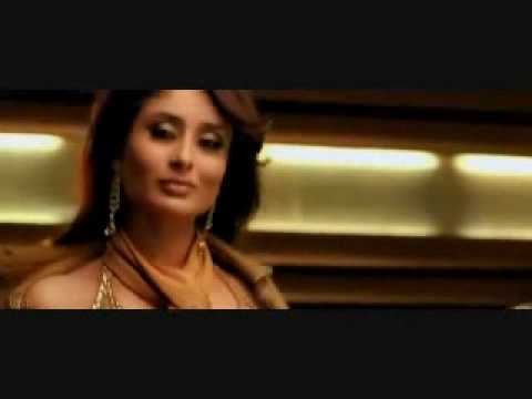 Don – Yeah mere dil – Bengali