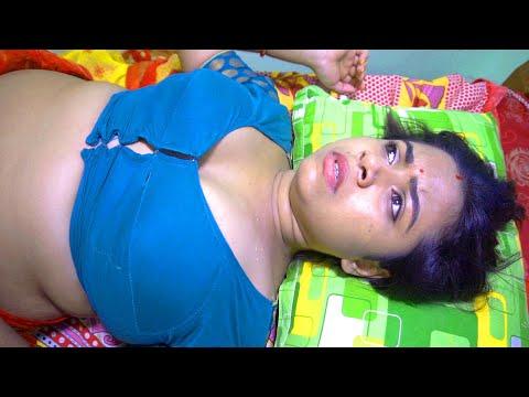 Choritrohin Bangla Short Film 2020 || ( চরিত্রহীন )  New Bengali Short Entertainment full Movie