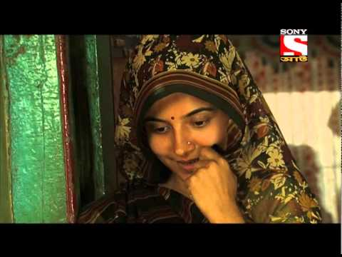 Crime Patrol – Bengali – Episode 85