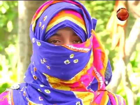Bangla Crime Investigation Program Searchlight Channel 24 আইন যখন হয়রানি করার হাতিয়ার