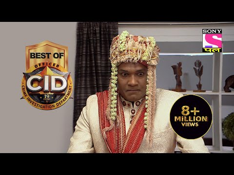 Best Of CID | सीआईडी | Abhijeet's Duplicate Killed | Full Episode