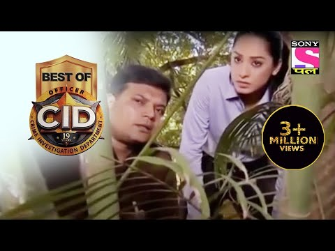 Best Of CID | सीआईडी | A Buried Case | Full Episode