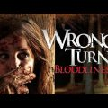 New Released Hollywood Full Hindi Dubbed Movie 2020 | Wrong Turn 5: Bloodlines Full Movie