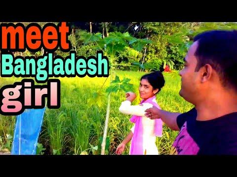 how to go kolkata from bangladesh .kolkata to bangladesh travel.bangladesh travel video.