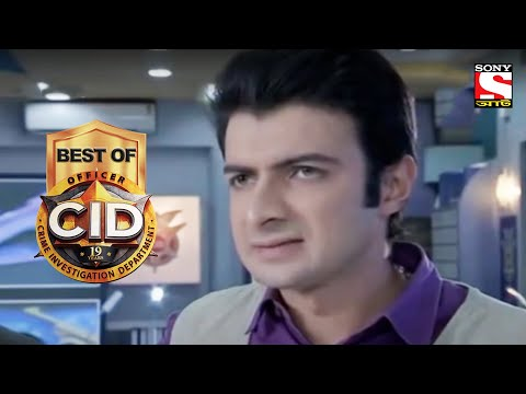 Best of CID (Bangla) – সীআইডী – Valuable Formula – Full Episode