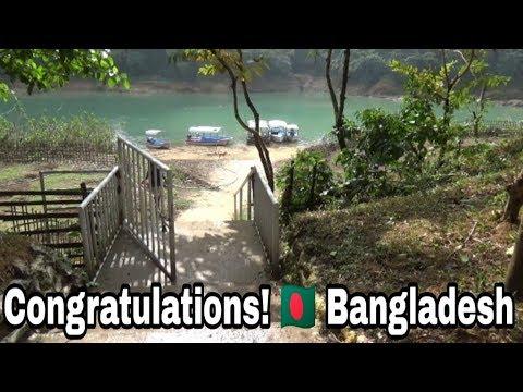 Bangladesh Makes Lonely Planet Best Top Ten Value Travel Destination