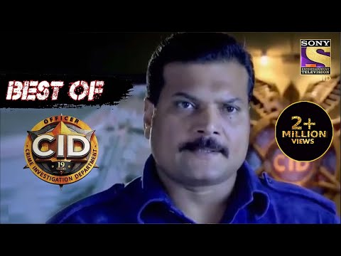 Best of CID सीआईडी- Secret Of Missing Wife – Full Episode