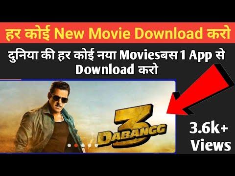 Dabangg 3 movies full movie | bollywood movies 2019 full movies | hindi full movie download kare
