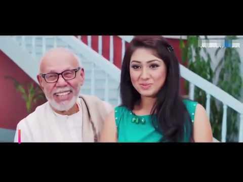 Shakib Khan Bangla Full Movie 2020   Bangla full  Action Cinema   Sakib Khan Apu Biswas Sobi 2020