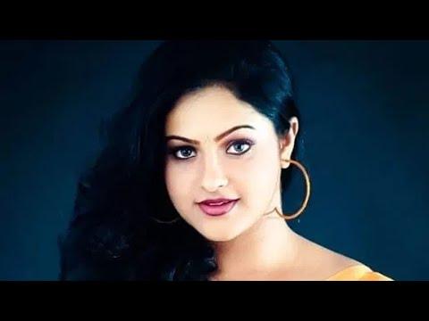 Raasi 2020 New Release Blockbuster Hindi Dubbed Movie 2020 | Action Movies | Raja Narashimha  | MF