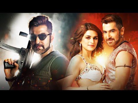 Jeet New Bangla Action Movie   Latest Bangla Full HD Superhit Action Movie   New Bangla Movies