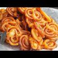 My Last 2️⃣4️⃣ Hour in 🇧🇩  Funny Sylhet Bangladesh Travel Tour Street Food VLOG