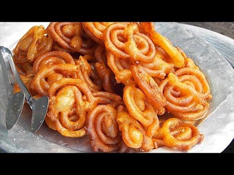 My Last 2️⃣4️⃣ Hour in 🇧🇩| Funny Sylhet Bangladesh Travel Tour Street Food VLOG