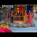 Nandini – Episode 286 | 1 Sept 2020 | Sun Bangla TV Serial | Bengali Serial