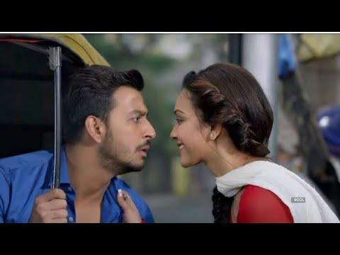 Bangla New Movie 2020 Full Movie | Kolkata New Bangla Movie 2020 | New Movie 2020 | Bonny | Koushani