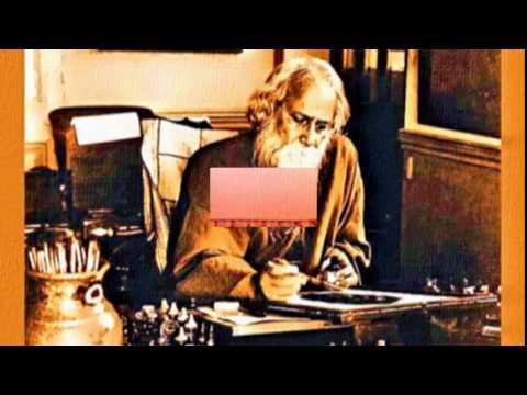Pooja Prasad   Ei Lobhinu Bengali