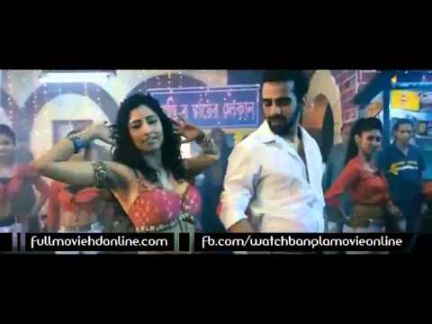 2014 Latest Bangla Full Movie HD Item Song আমি গরম চা I am Hot Tea   YouTubevia torchbrowser com