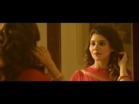 Harano Prapti (হারানো প্রাপ্তি) | Tnusree, Soham, Payel, Uday & Ayoshi | Bangla New Movie 2020