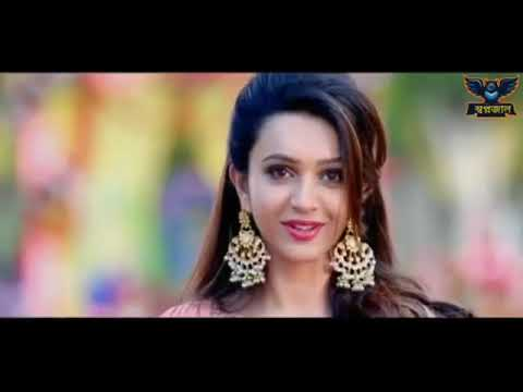 KOLKATA bangla New full movie |   New Comedy movies 2020