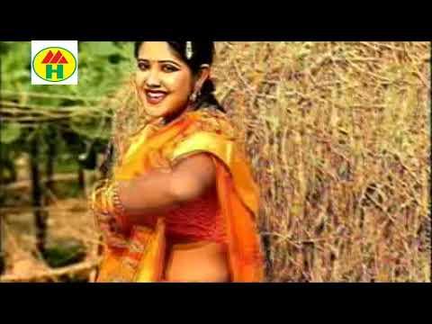 Sopna – Khati Premer Nouka | খাঁটি প্রেমের নৌকা | Bangla Music Video