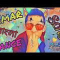 Amar বাংলা Dance ||Song|| New Music Video || Safayet Hossen || Bangla Song 2020