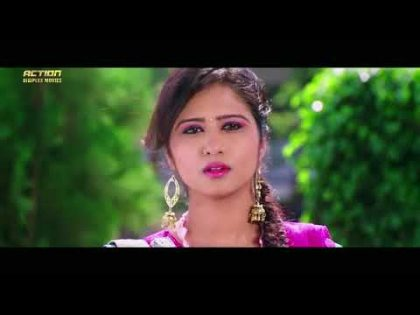 FAN 2 2018 New Released Full Hindi Dubbed Movie  New Hindi Movies 2018  South Movie