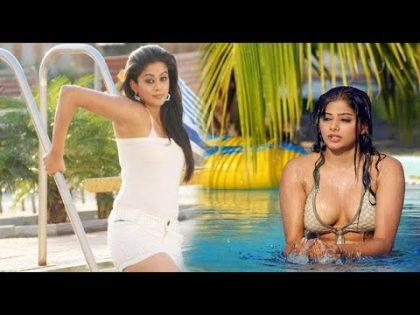 Priyamani, Action Hindi Dubbed Full Movie in 2020   Hindi Dubbed 2020 Full Movie