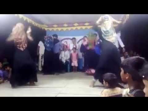 বাংলা মিউজিক ভিডিও, #  Bangla music video # Bangla funny video, বাংলা গান, Bangla song.