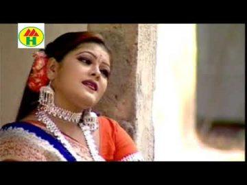Sopna – Na Bujiya Sotiner Ghor | না বুঝিয়ে সতীনের ঘর | Bangla Music Video