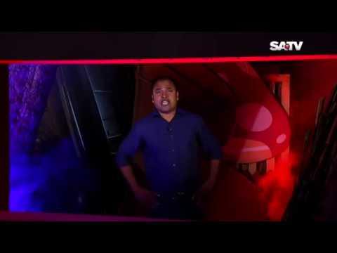 Bangla Crime Investigation Program | SATV | KHOJ | Episode 67 | ওয়াসার সুপেয় পানি ও পুকুর চুরি