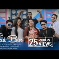 Local Bus | Official Music Video | Pritom feat. Momtaz And Shafayat | Angshu | New Bangla Song