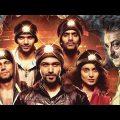 Emraan Hashmi & Sanjay Dutt's Latest Action Hindi Full Movie   Kangana Ranaut, Randeep Hooda