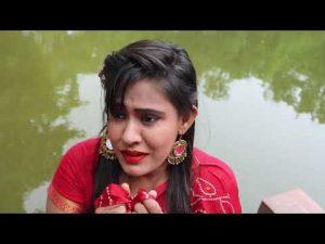 কাজের ছেলের সাথে ম্যাডামের সর্ম্পক । Bangla natok short film 2020। Parthiv Telefilms