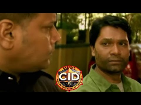 Daya vs abijith|cid telugu|cid telugu 2020|cid in telugu|cid telugu latest episodes