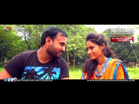 COME BACK | Trailer | Bangla Natok 2018 |-MOTHERLAND MULTIMEDIA