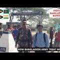India-Bangladesh Border   Dawki   Meghalaya   INDIA BANGLADESH DAWKI BORDER   DAWKI RIVER   vlog#106