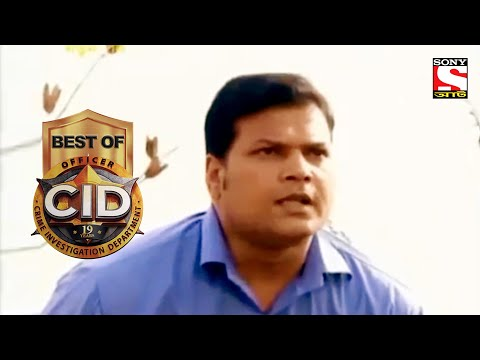 Best of CID (Bangla) – সীআইডী – Daya In Trouble – Full Episode
