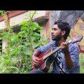 Tomake Aaro Valobeshechi ||তোমাকে আরো ভালোবেসেছি|| Official bangla music video 2020 ||RAP||B. BARMAN